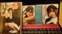 、CDななさん、DVD