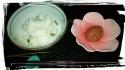 七草粥・玄米